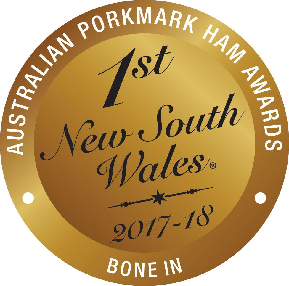 1st-nsw-award-dinkus-bone-in-2017-18-fa.jpg